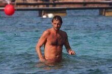 Massimiliano Allegri al mare.jpg