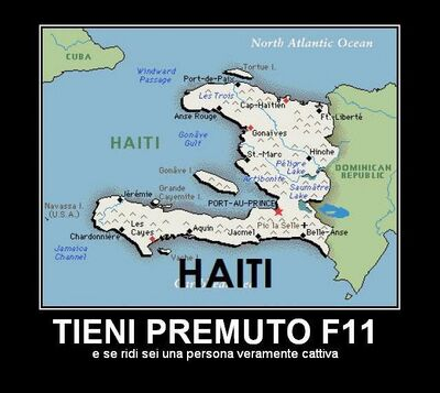 Haiti demotivotional.jpg