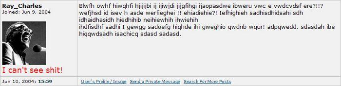 Ray Charles forum.jpg