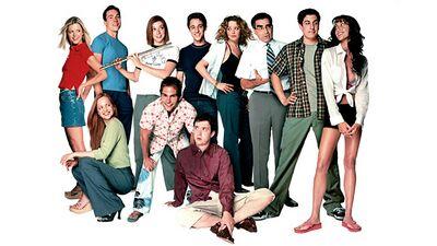 American Pie Cast.jpg