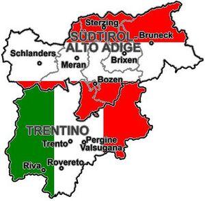 Trentino Alto-Adige.JPG