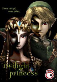 Twilight princess.jpg