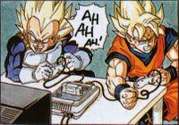 Goku vs vegeta.jpg