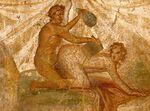 Petronio affresco romano.jpg