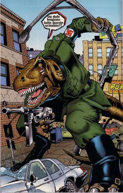 Dinosauro nazista.jpg