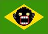 Bandiera della Negreria.PNG