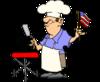 Americano che fa il barbecue.png