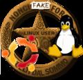 link:Linux user