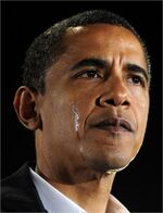 Obama piange.jpg