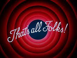Scritta that's all folks! dai Looney toones.jpg