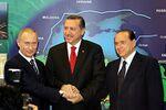 Putin Erdogan Berlusconi.JPG