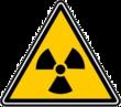 Cartello pericolo radioattivo.png