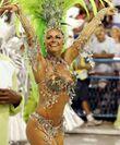 Donna Carnevale Rio.jpg