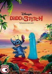 Dildo&Stitch.jpg
