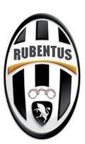 Rubentus.jpg