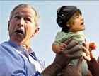 Bush con Justin Bieber.jpg