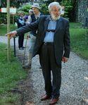 Mario Rigoni Stern.jpg