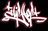 Scritta hip hop.jpg