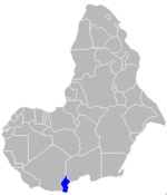 Sud africa.png