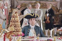 Aristocratico francese del film Marie Antoniette.jpg