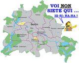 Mappa Berlino con Nelson dei simpson.jpg