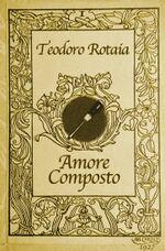 Copertina poesia AmoreComposto.jpg