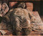 Andrea Mantegna cristo morto.jpg