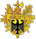 Germancia stemma.jpg