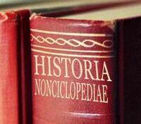 Historia Nonciclopediae2.jpg