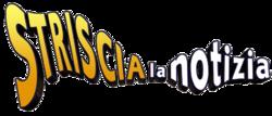 Logo Striscia La Notizia.png