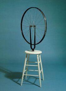 Ruota di bicicletta Duchamp.jpg