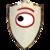 Logo Portale storia.png