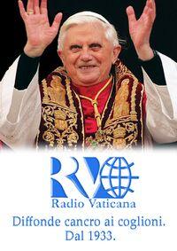 Radio vaticana cancro ai coglioni.jpg