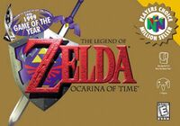 Zelda Ocarina of Time.jpg