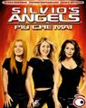 's Angels.JPG