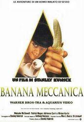 Banana meccanica.jpg