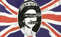 Bandiera brittannica dei Sex Pistols.jpg