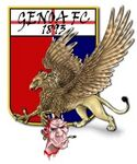 Logo Genoa FC.jpg