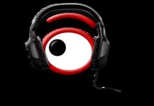 Logo Portale musica.png