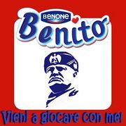 Mussolini danito.jpg