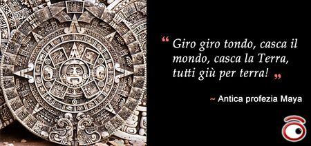 Citazione Maya.jpg
