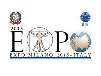 Logo originale expo2015.jpg