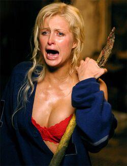 Paris Hilton Triste.jpeg