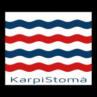 KarpìStomà Logo.png
