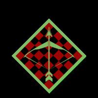 Alla Fofokoy Logo.png