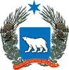 Coat of arms Kelssek.png
