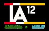 IAC 12 logo.png
