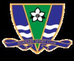 Burnaby SC logo.png