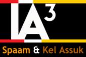 IAC 3 logo.png