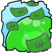 슬라임농장 노가다의전설 앱 아이콘.jpg